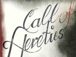 Call of Heretics