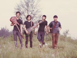 The Sets Band