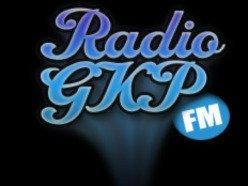 Image for RADIO wGKP fm