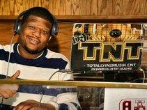 DJ TNT EPIC1