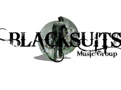 Image for BlackSuit Catalyst