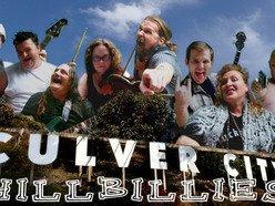 Culver City Hillbillies