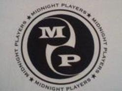 Image for Midnight Players
