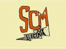 SCM Electrix