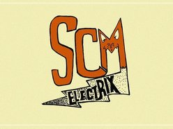 Image for SCM Electrix