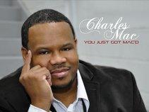Charles Mac