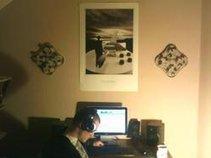 DJ Mic