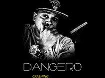 DANGERO(AKA)RODNEY STRONG