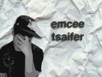 Tsaifer