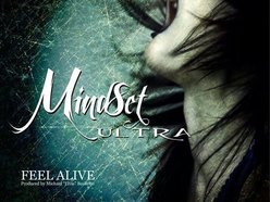 Image for MIND-SET-ULTRA