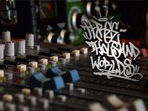 3000 Worlds Studio