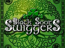 Black Soot Swiggers