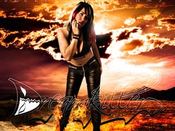 Image for Dreamkiller