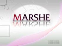 Marshe