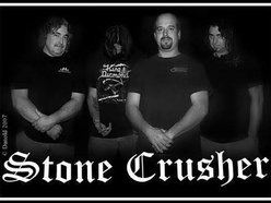 Image for Stone Crusher
