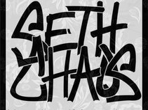 Seth Chaos