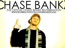 Chase Bankz