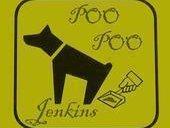 Poo Poo Jenkins