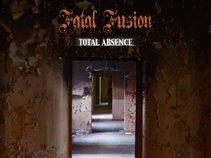 Fatal Fusion