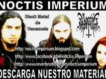 Noctis Imperium