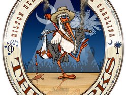 Image for The Storks