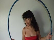 Leila A