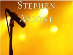Stephen Ascone