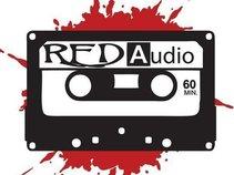 Red Audio