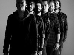Image for Linkin Park