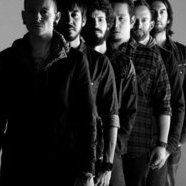 Waiting For The End by Linkin Park | ReverbNation