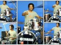 Luiz Paulo Music