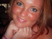 Abby Lynn Smith