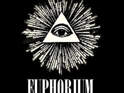 Image for Euphorium