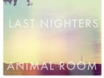 Last Nighters