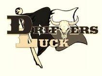 Drifter's Luck