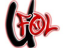 U-Fol