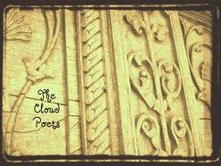 The Cloud Poets