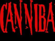 Cannibal Mad Men