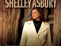 Shelley Asbury