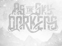 As The Sky Darkens