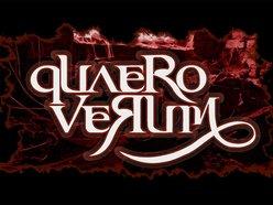 Image for Quaero Verum