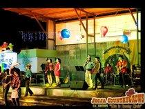 Sheriff Band