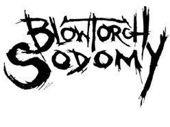 Image for blowtorchsodomy
