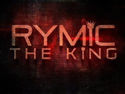 Image for RyMic The King