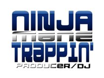 NinjaManeTrappin'