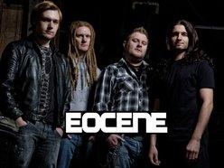 Image for Eocene