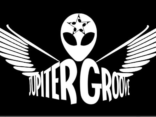Image for Jupiter Groove
