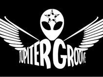 Jupiter Groove