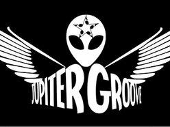Image for Jupiter Groove