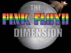 Image for The Pink Floyd Dimension